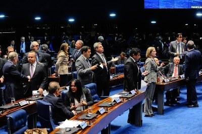 PLC38-17-Urgencia-plenario.jpg