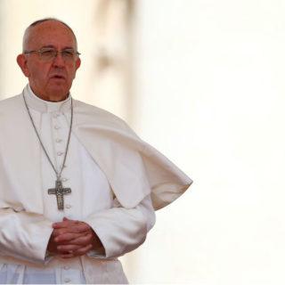 Papa-Francisco-925x578.jpg