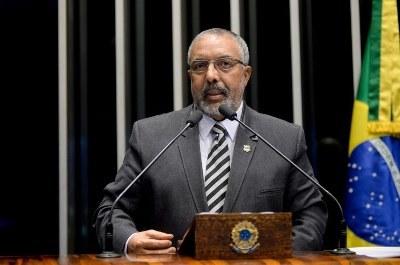 Paulo-Paim-PLC38.jpg
