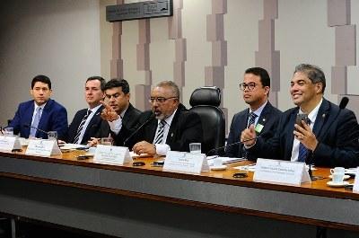 cpi-previdencia-2.jpg