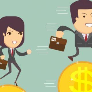 salario-mulher-1400x800-0212.jpg