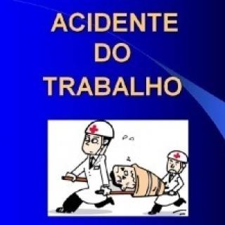 105_acidente-trabalho-percurso.jpg