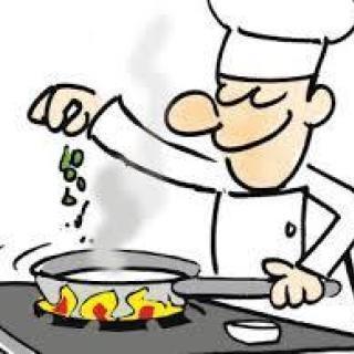 110_cozinheiro.jpg