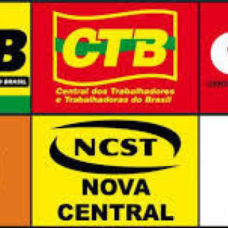 111_centrais_sindicais.jpg