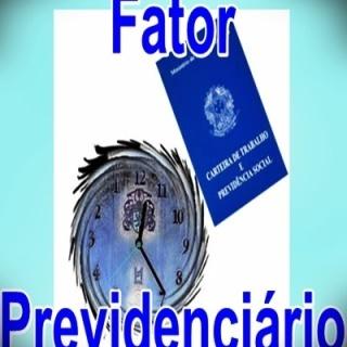 113_4_fator-previdenciario.jpg
