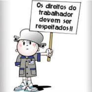 114_os_direitos_do_trabalhadore_devem_ser_respeitados.jpg
