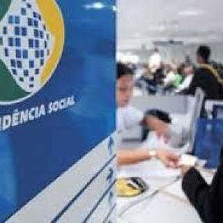 124_2_previdencia_social2.jpg
