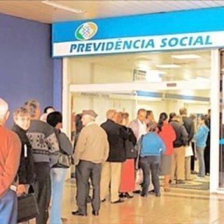 146_4_Previdencia_social.jpg