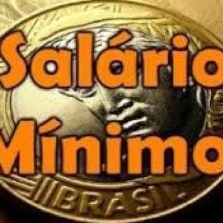 148_2_salario_minimo.jpg