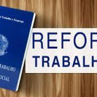 150_reforma_trabalhista.jpg