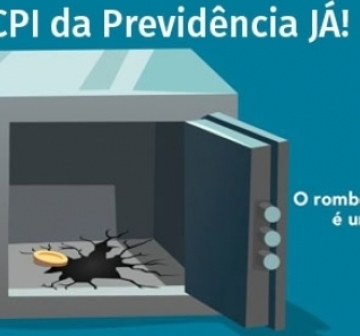 162_cpi_previdencia.jpeg