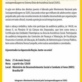 66_E-Flyer_Convite_Abraco_no_MDS.jpg