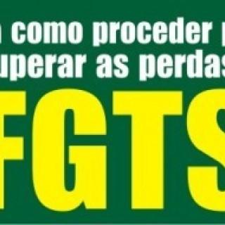79_1FGTS.jpg