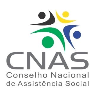 82_4_CNAS.jpg