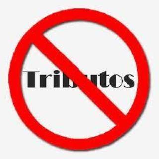 87_imunidade_tribitaria_2.jpg