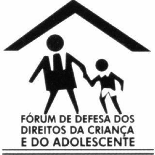 8_forum.jpg
