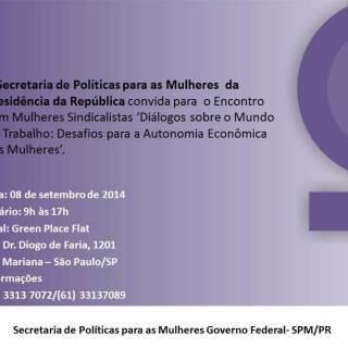 95_Convite__Dialogo_com_as_mulheres_sindicalistas.jpg
