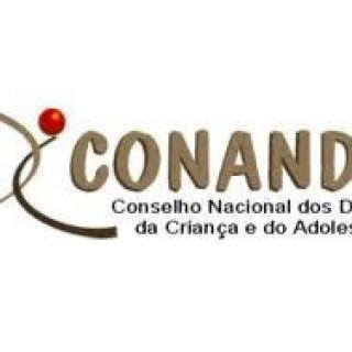97_2_conanda.jpg