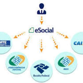 98_e-social.jpg