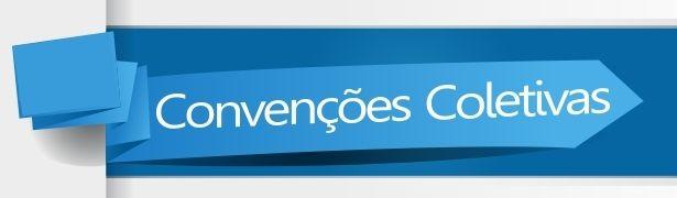 logo ccts
